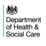 Dept Health and Social Care